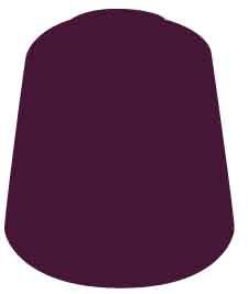BARAK-NAR BURGUNDY (12ML)