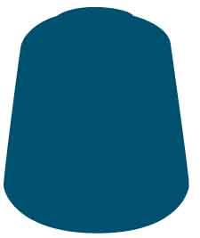 THOUSAND SONS BLUE (12ML)