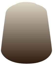 AGRAX EARTHSHADE (24ML)