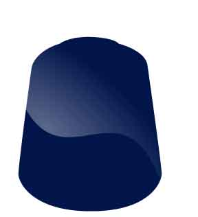 TECHNICAL: SOULSTONE BLUE (12ML)